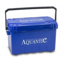 AQUANTIC - On Bord Box