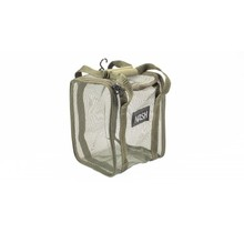 NASH - Airflow Boilie Bag Large