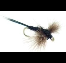 RF - Black Gnat Spent #16