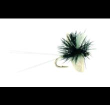 RF - Black Spinner #18
