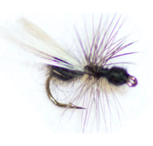 RF - Flying Ant Barbless