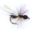 RF RF - Flying Ant Barbless
