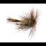 RF RF - Hare's Ear Dry #16