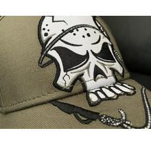 HS DESIGN - Cap Rig Forever