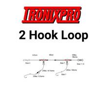 TRONIXPRO - 2Hook Loop