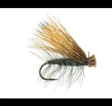 RF - Elk Hair Caddis #12