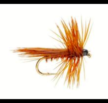 RF - Fluttering Caddis