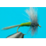 RF RF - Blue Wined Olive Barbless