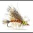 RF RF - Brown Stimulater #16