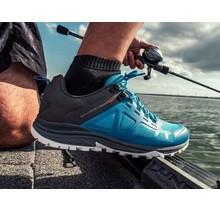 SAVAGE GEAR - Boat Low Cut Shoe