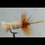RF RF - Goddard Sedge Amber