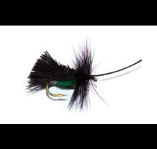 RF - Goddard Sedge Black  #12