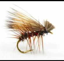 RF - Elk Wing Caddis Barbless