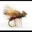 RF RF - Elk Wing Caddis Barbless