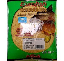 EUROFISH - Bio Core Special 2,5kg