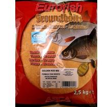 EUROFISH - Golden Rod Mix  2,5kg