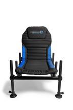 Absolute 36 Feeder Chair