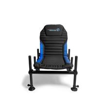 PRESTON - Absolute 36 Feeder Chair