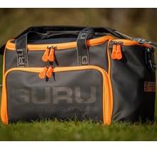 GURU - Fusion Feeder Box System