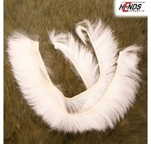HENDS - Furry Band