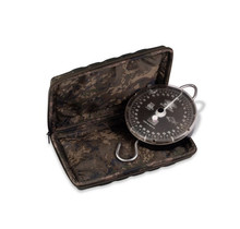 Nash - Subterfuge Hi-Protect Scales Pouch