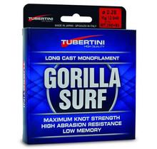 TUBERTINI - Gorilla Surf 300m
