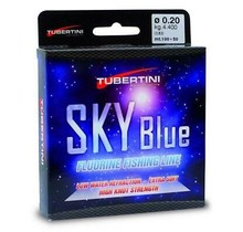 TUBERTINI - SKY Blue 350m