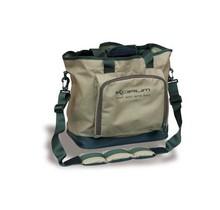 KORUM - Bait And Bits Bag