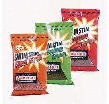 DYNAMITE - Swim Stim Carp Pellets