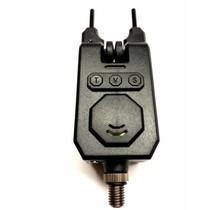 KINGCARP - Bite Alarm With Snag Ears