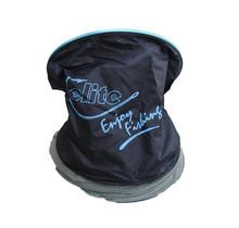 ELITE - Competition Round Carp Leefnet