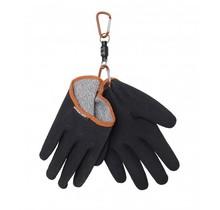 SAVAGE GEAR - Aqua Guard Gloves