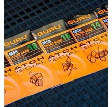GURU - Match Special Micro Barb
