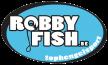 ROBBY FISH Angelgeschäft