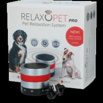 RelaxoPet RelaxoPet Pro Hond