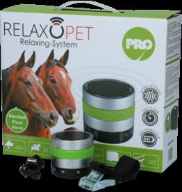 RelaxoPet RelaxoPet PRO Paard