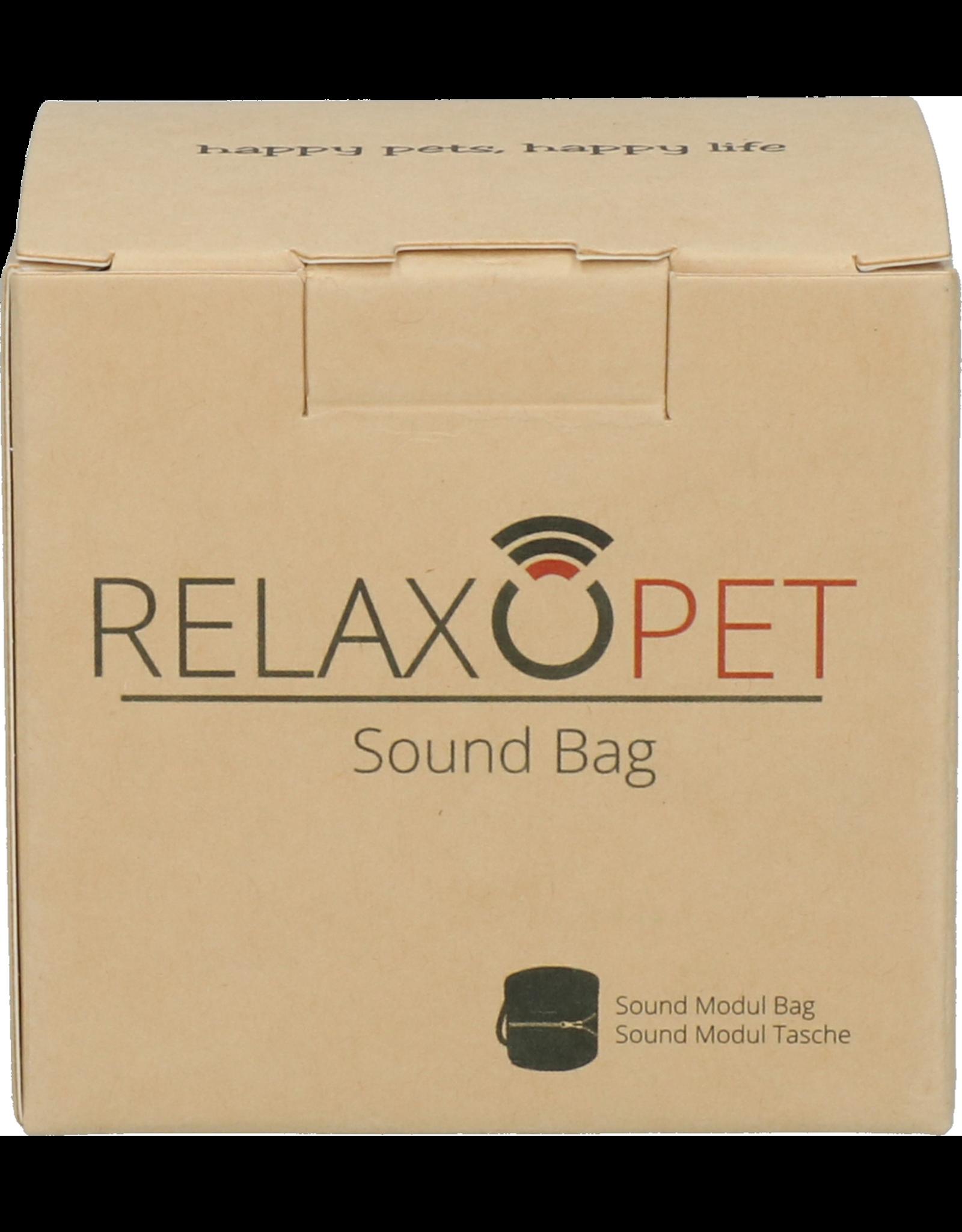 RelaxoPet RelaxoPet PRO Bag