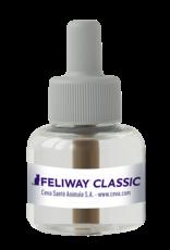 Feliway Feliway Classic navulling