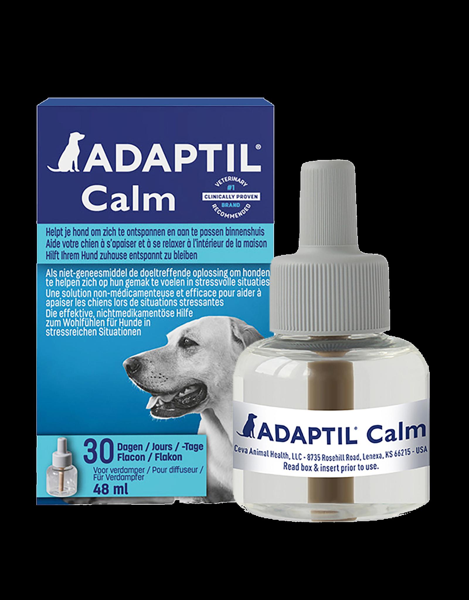 Adaptil Adaptil Calm navulling