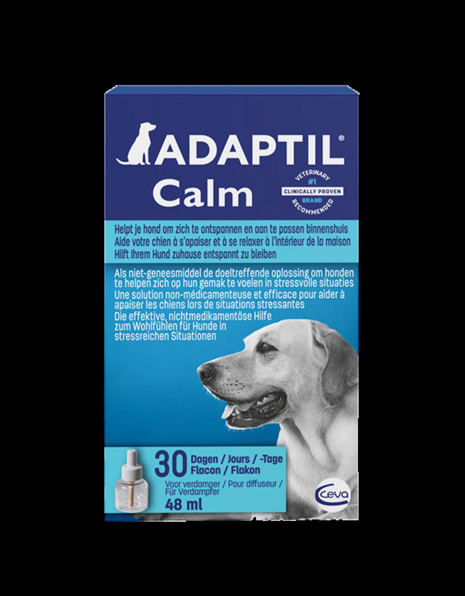 Adaptil Adaptil Calm startset