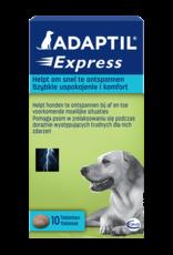 Adaptil Adaptil Express tabletten