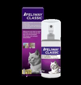 Feliway Feliway Classic spray 60ml