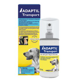 Adaptil Adaptil Transport spray 60ml