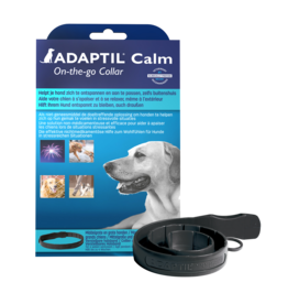 Adaptil Adaptil Calm halsband L