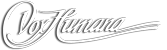 Vox Humana Guitar