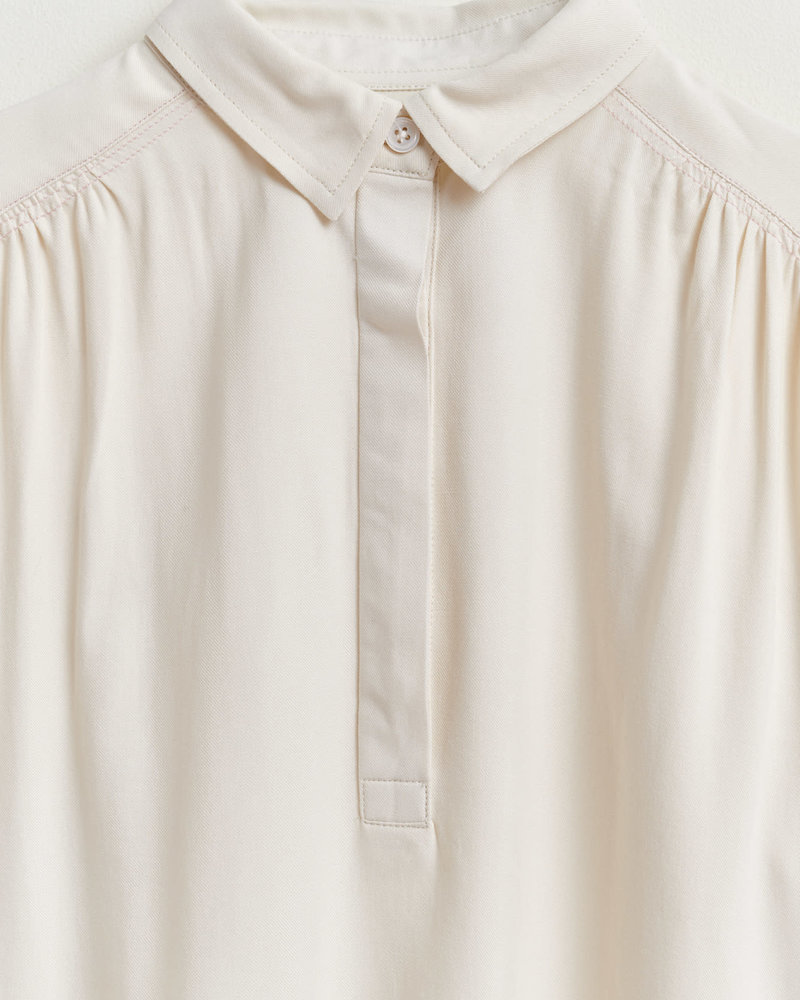 Bellerose Blouse Andie off-white