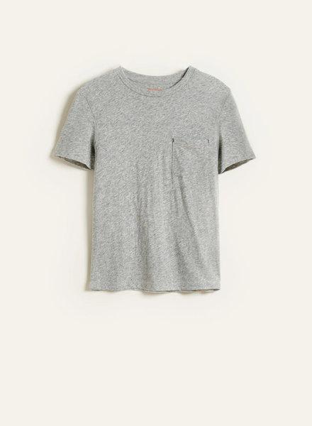 Bellerose T-shirt Aldo