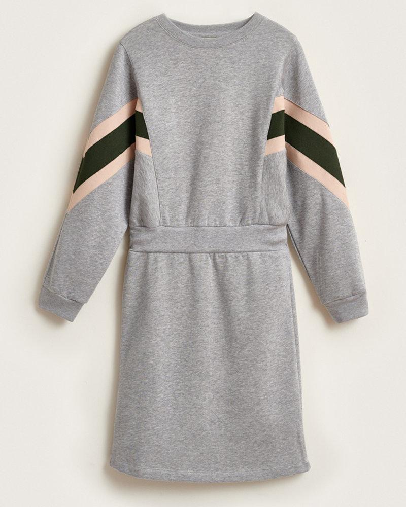 Bellerose Sweaterjurk Fanik