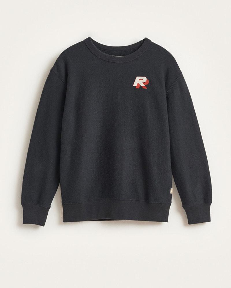 Bellerose Sweater Fago Pirate