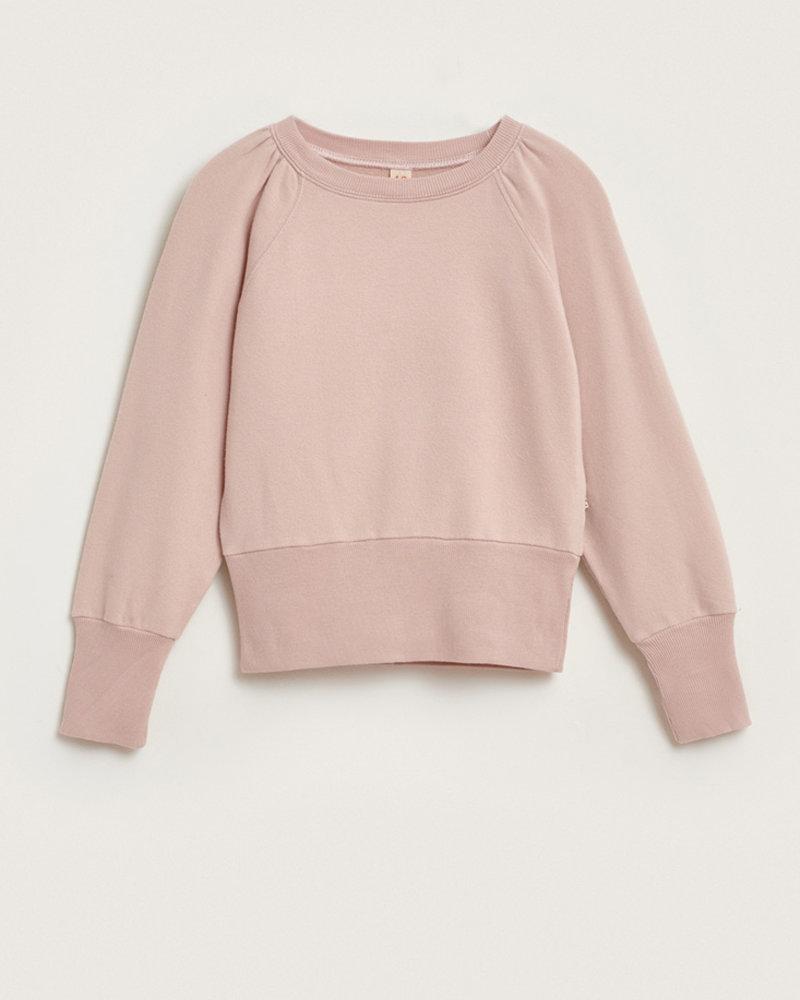 Bellerose Sweater Vaiz Ballet
